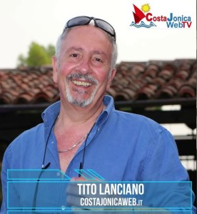 1-tito-lanciano-costajonicaweb-it