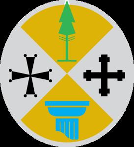 10-logo-regione-calabria
