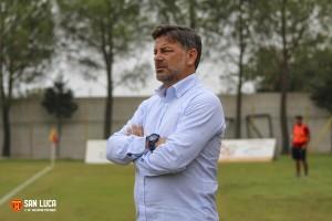 "San Luca (Rc). Serie D: sorprendente San Luca in rimonta! esordio con vittoria al ""Corrado Alvaro"""