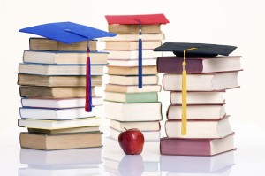 16-pila-di-tesi-di-laurea
