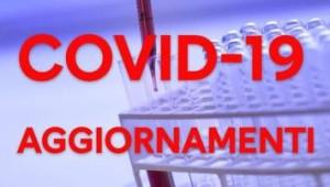 Bovalino (Rc): Salgono a 14 i casi di positività da Covid-19. Messaggio del Sindaco ai cittadini