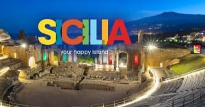 Sicilia. Covid, oltre 37 milioni per sostenere il turismo nell'isola.
