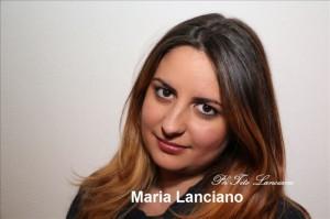 3-maria-lanciano-marywebeventy