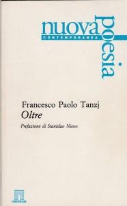 4-oltre-copertina-tanzj