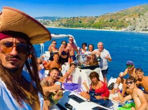 """Catanzaro. Riviera e Borghi degli Angeli: """"Stagione turistica """"positiva"""""""""""