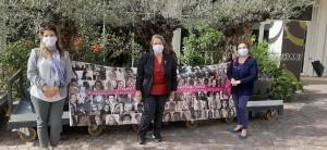 Catanzaro. Giornata Nazionale TSM: donne in riunione alla Cittadella Regionale dalle ore 10 alle 13