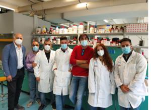Catanzaro. Covid, gli anticorpi Unical bloccano la replicazione del virus: esiti promettenti dai primi test