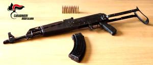 ardore-arrestato-giovane-trovato-in-possesso-di-un-fucile-kalashnikov