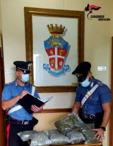 arrestati-3-rosarneesi