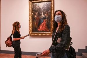 Catania. Terzo weekend de Le Vie dei Tesori: palazzo Biscari apre un'ala inedita, voci e immagini sul Bastione degli Infetti