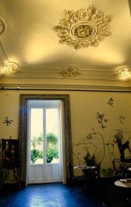 ct_palazzo-asmundo-di-gisira-interni
