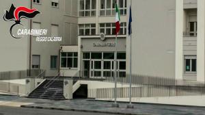 I Carabinieri di Locri (Rc) rintracciano Luigi Amedeo P., ricercato su richiesta degli USA per un caso di PILL MILL