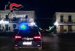 carabinieri-oppido