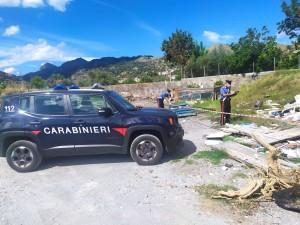 carabinieri-roccalumera