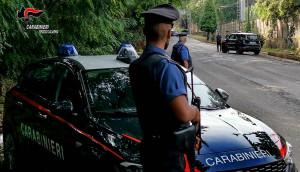 Taurianova (Rc). Definitavamente condannati due giffonesi arrestati dai carabinieri