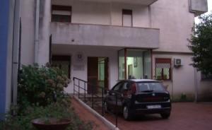 Tortorici (Me). I Carabinieri arrestano un 44enne per detenzione illecita di sostanze stupefacenti.