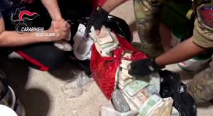 Rosarno (Rc). Operazione «Antenora»: arrestato ex poliziotto infedele