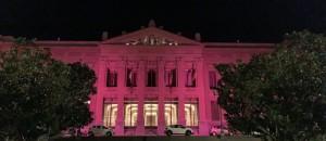 palazzo-zanca-in-rosa-1