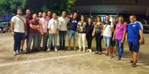 Bovalino (Rc): la Pro Loco cambia pelle! Eletto il nuovo direttivo