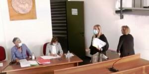 """Bovalino (Rc): Consiglio Comunale """"caldo"""". Punto cruciale il Bilancio di previsione 2020/2022"""