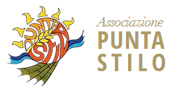 Guardavalle (Cz). Associazione Puntastilo: ricerca personale.