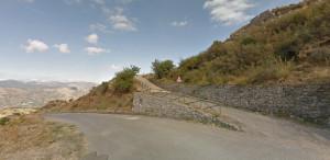 strada-provinciale-agricola-roccafiorita