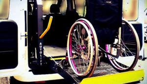 trasporto-alunni-disabili