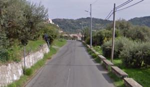 un-tratto-della-strada-provinciale-n-18