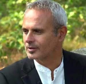 """Assessore Beni Culturali Sicilia, Samonà: """"DPCM colpo di grazia per cultura e aziende"""""""
