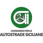 Autostrade Siciliane: prossime prove di carico su cavalcavia e viadotti