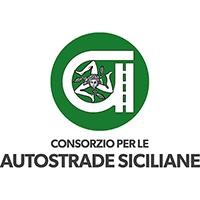 Sicilia. Cenere lavica sulla A18, sospensione pagamento pedaggio a Giarre e Fiumefreddo