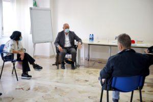 Messina. Emergenza autismo: seduta della VII Commissione Consiliare Permanente