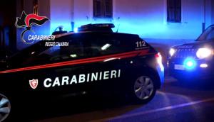 Scido (Rc). Percepiscono indebitamente sussidi in supporto delle famiglie per l'emergenza covid-19. 10 truffatori denunciati dai carabinieri.