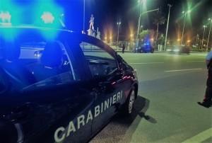 carabinieri-auto-87