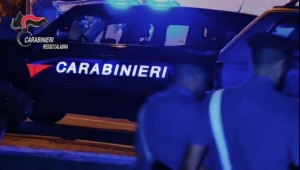 carabinieri-reggio