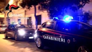 carabinieri-reggio-88