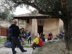 chiesa-di-campo_foto-1_santandrea-apostolo-dello-ionio