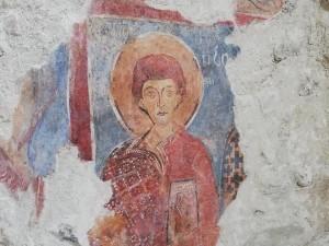 chiesa-di-campo_foto-2_santandrea-apostolo-dello-ionio