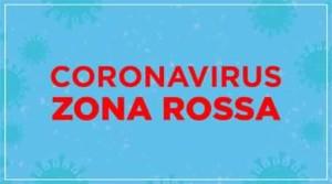 coronavirus-zona-rossa