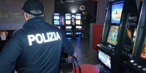 gioco-illegale-polizia
