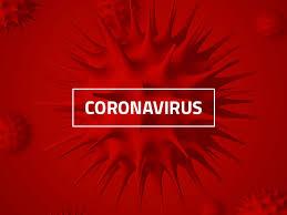 """Bovalino (Rc): salgono a 19 i casi di positività da Covid-19. Situazione preoccupante per """"Nuova Calabria"""""""