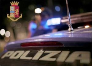 Catanzaro. Due giovani denunciati dalla Polizia per ricettazione
