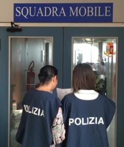 polizia-stato-catanzaro