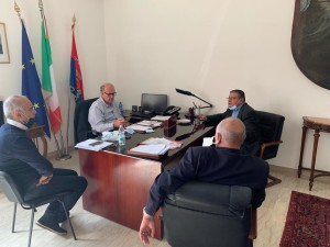 riunione-comitato-bastione