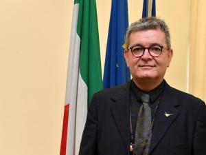 """Calabria. Nuovo DPCM, Spirlì: """"Confronto con regioni inutile, al governo manca il buonsenso"""""""