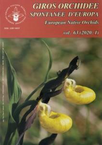Lettere a Tito n. 308. Le orchidee di Giros e il raduno nazionale di Badolato nel 2022.