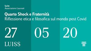 16-quarto-shock-covid