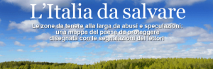 18-italia-da-salvare