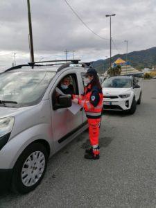 Messina. Emergenza Covid-19: domani drive-in al parcheggio Curva Sud lato mare dello Stadio F. Scoglio