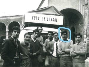 4-euro-universal